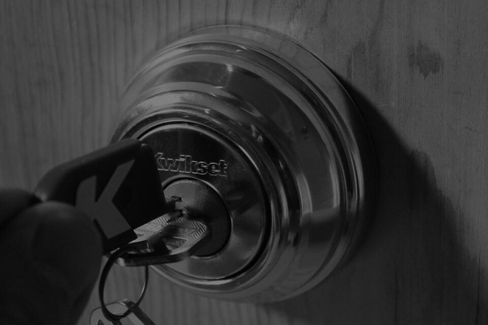 Locksmith Rekeying Locks