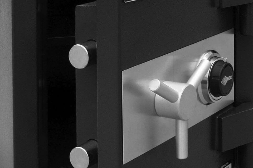 Locksmith | home and Business Safes