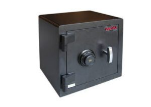 Safes | Residential and Business Safes