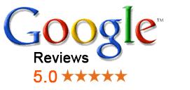 Google Locksmith Reviews