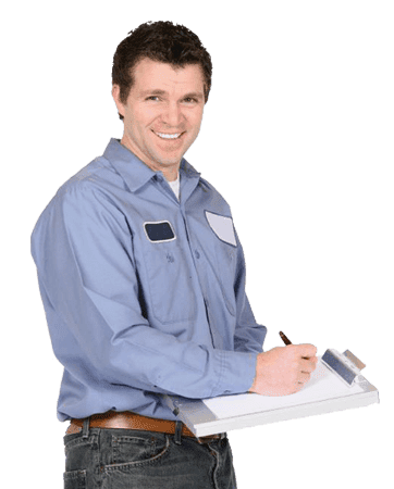 Durham Regional Locksmith