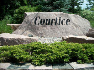 Courtice-Road-Marking