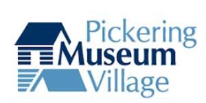 Village of Pickering Locksmiths