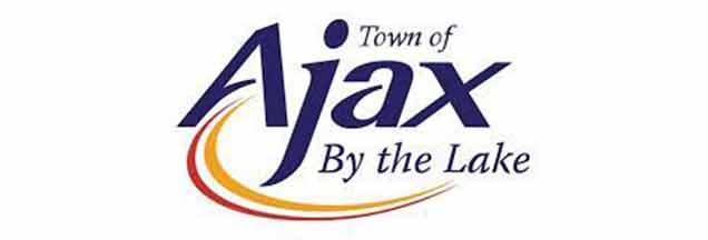 City-of-Ajax-Logo