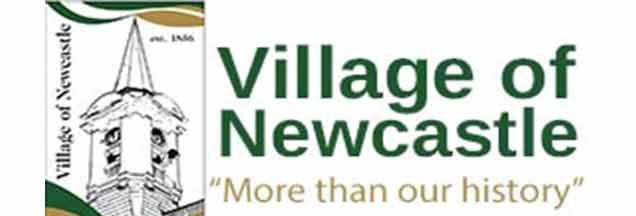 Logo for Newcastle Ontario
