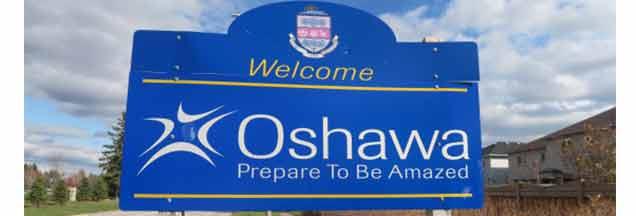 Oshawa-Locksmith-sign