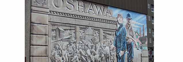 oshawa-locksmith-mural