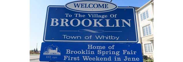 Brooklin-Locksmith-Street-Sign