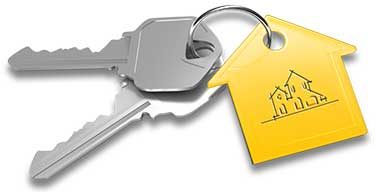 Residential Locksmith Durham Region
